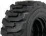 Extra Wall SKS Skid Steer Tires