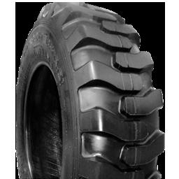 GL-09 Tires